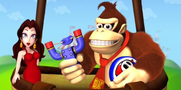 MarioDonkey-Minis-haut