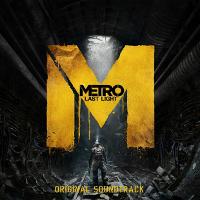 MetroLastLight-jaquette-musique