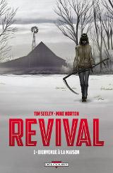 RevivalT1-jaq