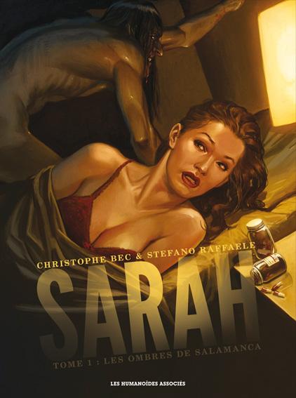SarahTome1