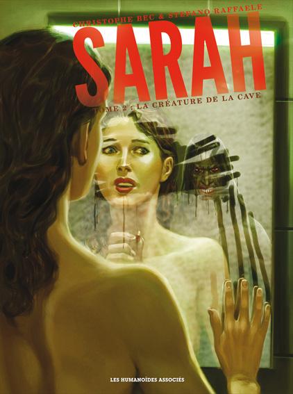 SarahTome2