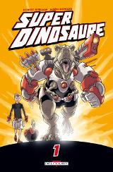 SuperDinosaure-couv
