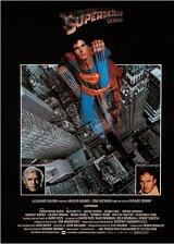 Superman 1978 réal : Richard Donner Collection Christophel