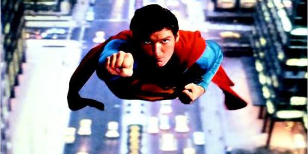 Superman-Reeve-haut