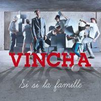 Vincha-SiSiLaFamille-jaq