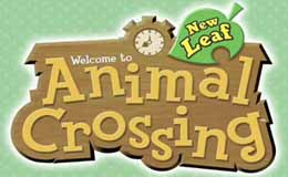 animalcrossing_newleaf