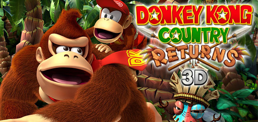 donkey-kong-country-returns-3d-nintendo-3ds-00b