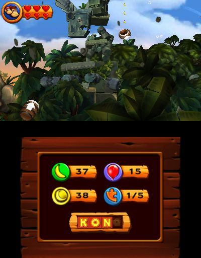 donkey-kong-country-returns-3d-nintendo-3ds-1368774518-052
