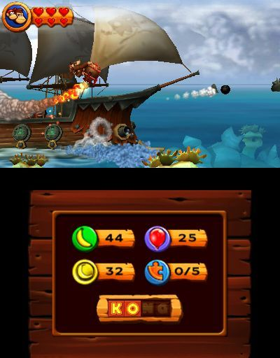 donkey-kong-country-returns-3d-nintendo-3ds-1368774518-073
