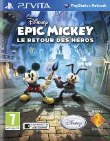epic-mickey-2-le-retour-vita-jaq