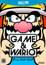 game-and-wario-jaq