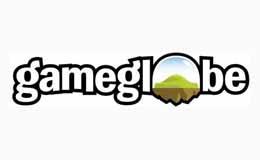 Gameglobe