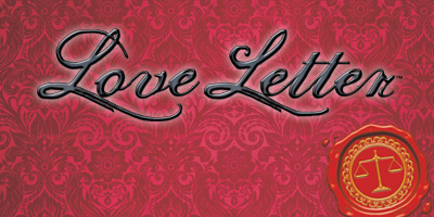 header_love-letter-nf