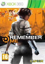 jaquette-remember-me-xbox-360