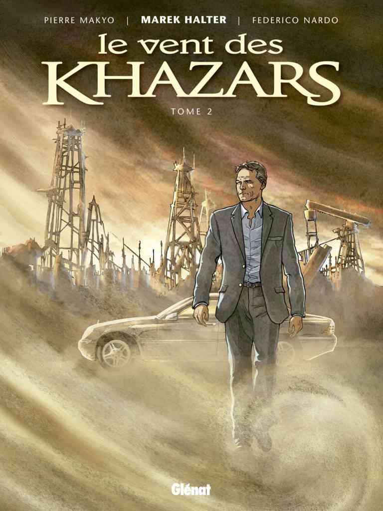 khazars2