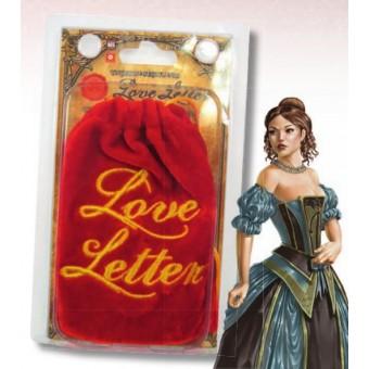 love-letter-vf