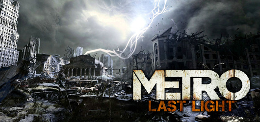 metro-last-light-pc-00e