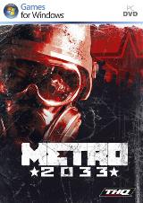 metro2033-jaq