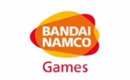 Namco Bandaï Games