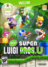 new-super-luigi-u-jaquette
