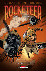 rocketeer-couv