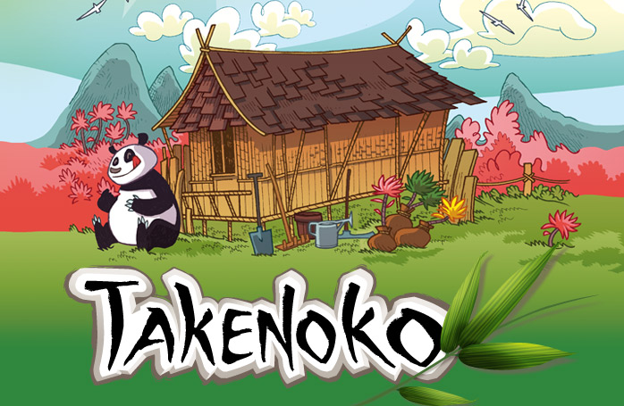 takenoko_on