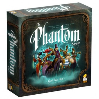the-phantom-society