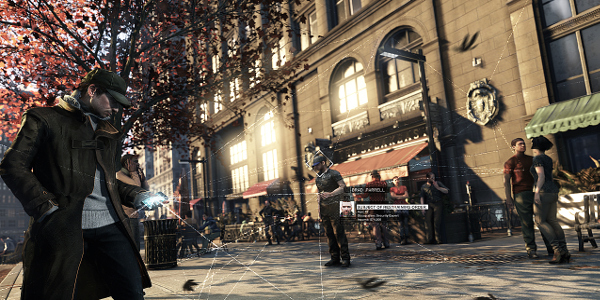 watch-dogs-haut