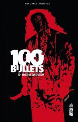 100BulletsT10-couv