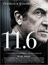 11. 6 Affiche