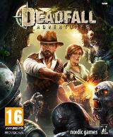 Deadfall-Adventures-jaq