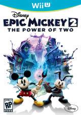 EpicMickey2-jaq-WiiU
