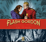 Flash-Gordon-couv