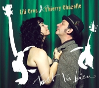 LiliCros-Chazelle-ToutVabien-jaq