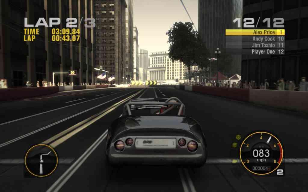 Race-Driver-GRID-2