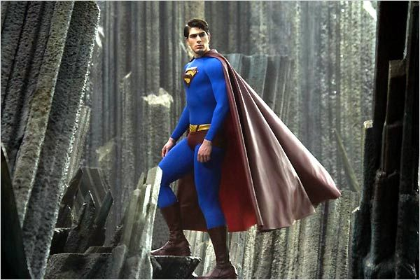 Superman-Returns-2