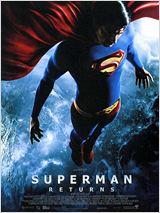 Superman-Returns-affiche