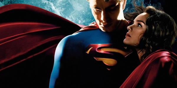 Superman-Returns-haut