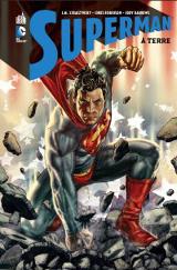 SupermanATerre-jaq