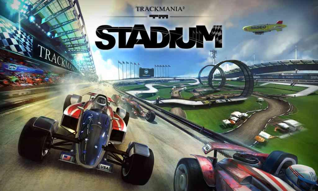 TM2_Stadium_KeyArt_Landscape