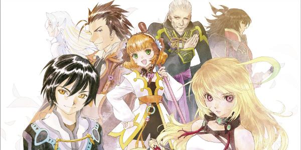 Tales-of-Xillia_haut