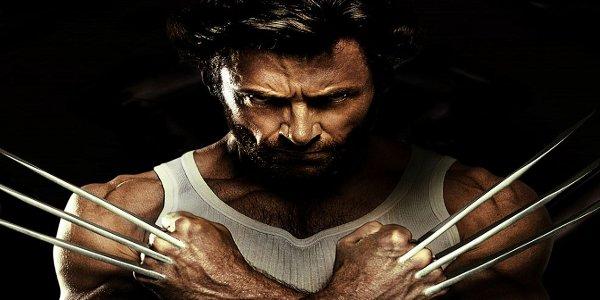 Wolverine Focus Une