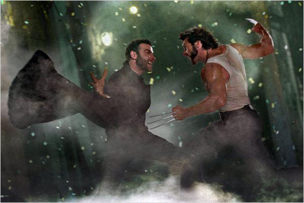 Wolverine-Origins-1