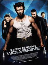 Wolverine-Origins-affiche