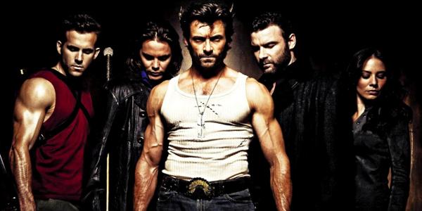 Wolverine-Origins-haut