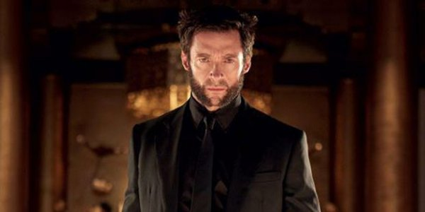 Wolverine Une