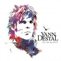 YannDestal-LetMeBeMine-jaq