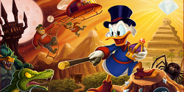 duck-tales-remastered-haut