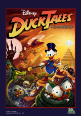 duck-tales-remastered-jaquette