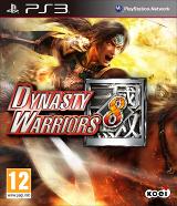 dynasty-warriors-8-jaq